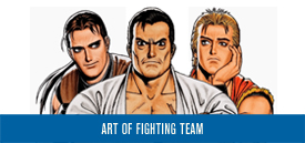 http://kofuniverse.blogspot.mx/2010/07/art-of-fighting-team-kof-95.html