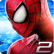 The Amazing Spider-Man 2 MOD APK v1.2.5i