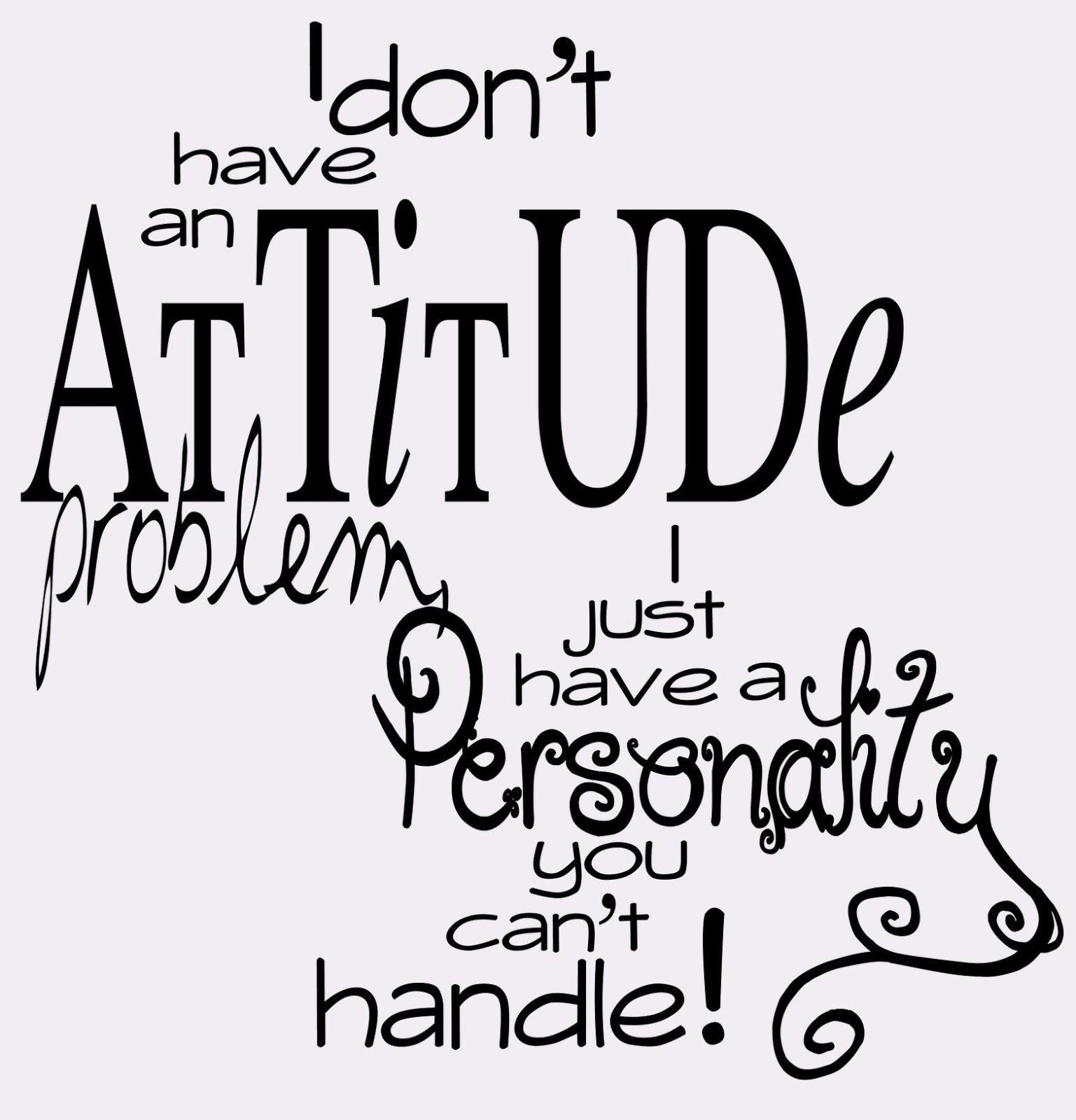 attitude-status-for-whatsapp-in-hindi