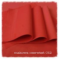 http://www.foamiran.pl/pl/p/Pianka-Foamiran-0%2C8-mm-60x70-cm-MAKOWA-CZERWIEN/174