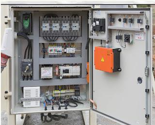 Electricista: reparación de averías 24 horas zaragoza