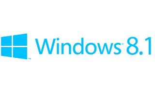 claves para activar windows 8.1 pro 2018