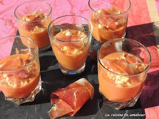 http://recettes.de/soup-and-co