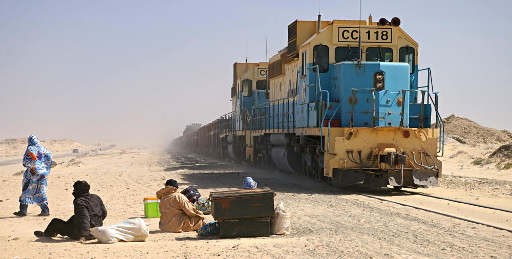 mauritania-railway-6
