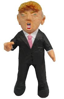 Extra Large Donald Trump Pinata