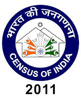 Our Census - Our Future (Census 2011)