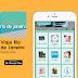 App Viaje Rio de Janeiro