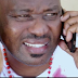 (New Mp4)Konki Master(Dudud Baya) - Pokea Simu ft Nikki Mbishi(Download Video )