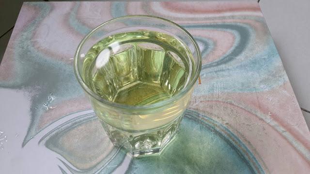 Manfaatkan Antioksidan dari Ampas Makanan untuk Kulit Wajah