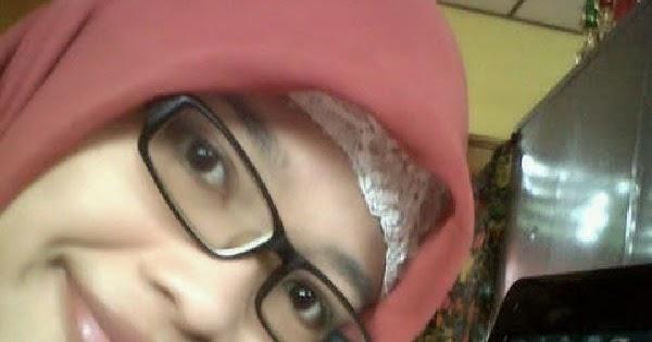 Malay tudung bulu lebat melancap 4