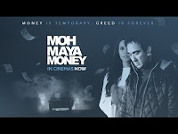 Moh Maya Money 2016 Full Hindi Movie Download & Watch