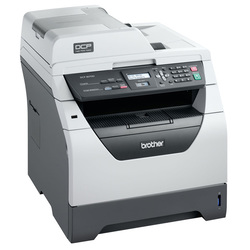 BROTHER DCP-8070D SCANNER WINDOWS XP DRIVER