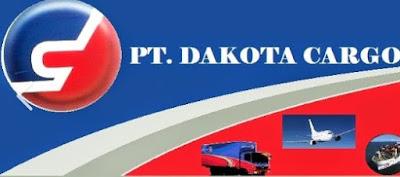 Alamat dan Nomor Telepon Dakota Cargo Jombang - seosatria.web.id