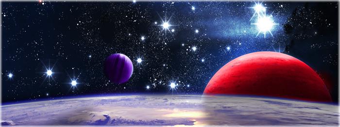 nomeação de exoplanetas da UAI - IAU