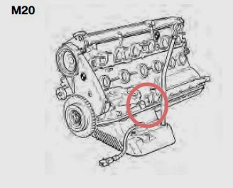 Isuzu 4le1 Engine, Isuzu, Free Engine Image For User
