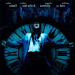 "Dark City (1998)- Not ""horror"" BUT Terrifying"