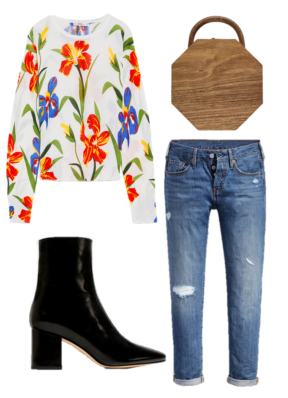 outfit; spring outfit; ootd; outfit ideas; fashion;