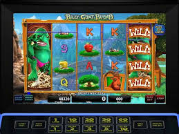 Free Download Slot Games Full Version