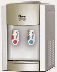 Daftar Harga Dispenser Oxone Terbaru