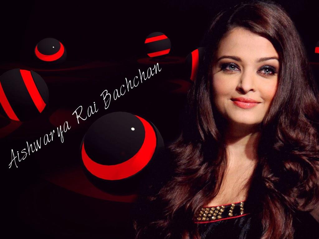 Aishwarya Rai Hd Wallpaper Download: Aishwarya Rai Bachan Latest HD Wallpapers Free Download