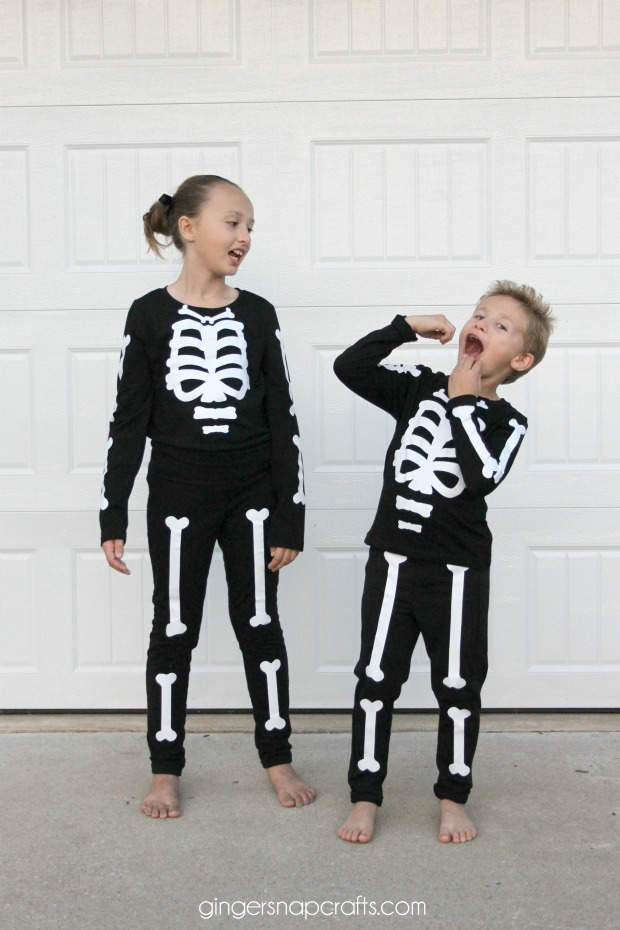 Check Out Some More Fun Diy Costume Ideas