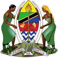 8 Job Opportunities at Tanzania Rural and Urban Roads Agency (TARURA), Personal Secretaries