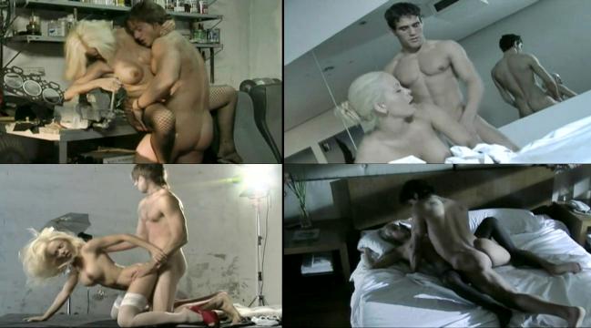 Alien sex files xxx mobile porn pics and sex images