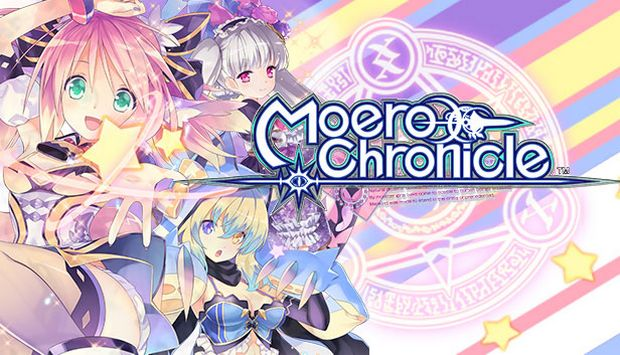 Moero-Chronicle-Free-Download Repack