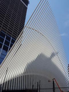 calatrava arquitecto