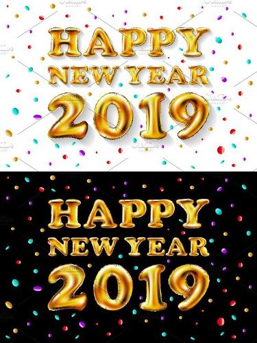 happy new year wishes 2019 messages for facebook and whatsapp