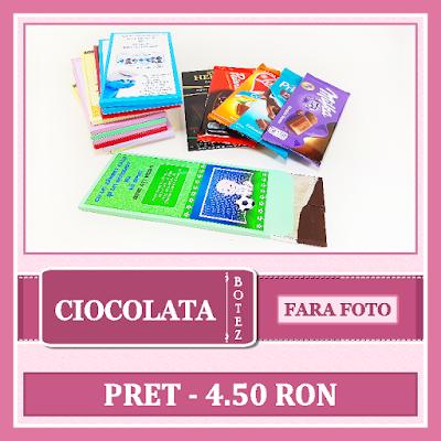 https://www.bebestudio11.com/2017/05/marturii-botez-ciocolata.html