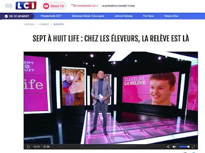 http://www.lci.fr/societe/sept-a-huit-life-chez-les-eleveurs-la-releve-est-la-2028161.html