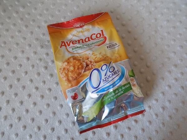 QuéBox
