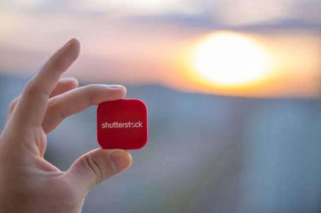 Tips Beli Vektor Shutterstock untuk Kebutuhan Konten Marketing