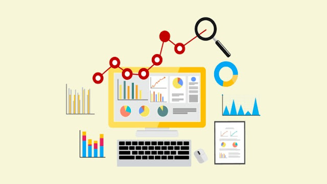 Learn SEO, SMO, SEM and Web Analytics For Online Businesses