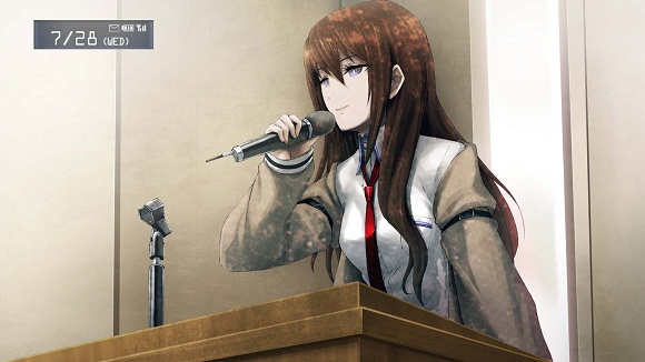 steins-gate-pc-screenshot-www.ovagames.com-5