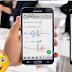 Calculatrice avancée pour résoudre les équations mathématiques les plus complexes smartphone!