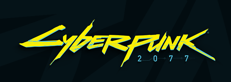 Cyberpunk 2077: First Look - E3 2018
