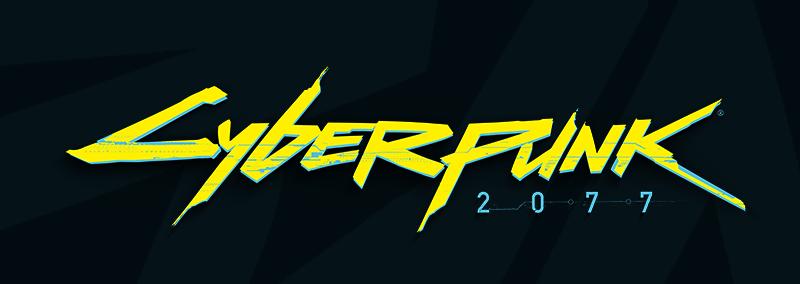 Cyberpunk 2077: First Look - E3 2018
