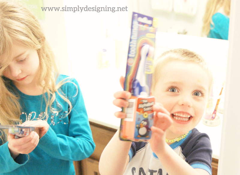tooth+tunes+02 Brushing was never so fun #RDMAToothTunes #ad 11