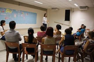 Juquiá e Miracatu intensificam ações do Plano de Turismo Integrado Regional
