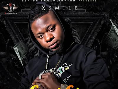 DOWNLOAD MP3: Xsmile - Good Life
