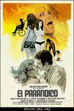 El paranoico 1975