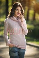 modele-de-pulovere-dama-elegante-5