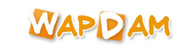 Wapdam.com Download | Mp3 | Games | Videos | Themes | Music | Download Lagu | Game Hp Java | Tema | Aplikasi