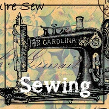 http://estherscardcreations.blogspot.com/2009/01/sewing-freebies.html