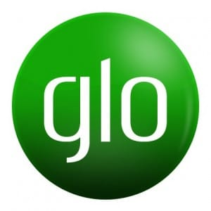What You Should Know About Newly Discovered Glo Unlimited