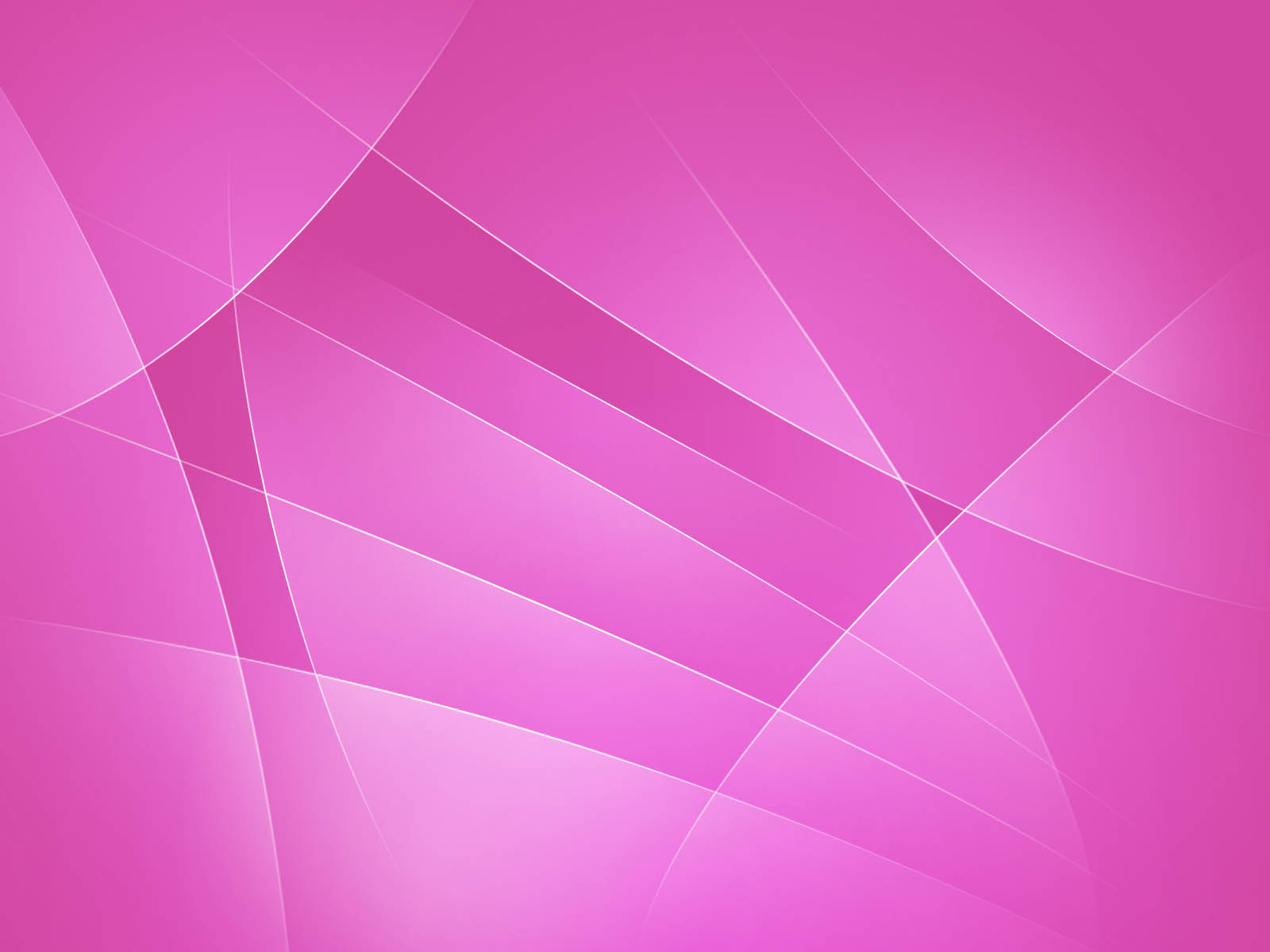 wallpapers: Abstract Pink Wallpapers