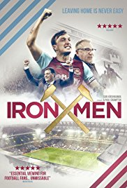 Watch Iron Men Online Free 2017 Putlocker