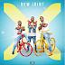 New Joint feat. Cizer Boss - Phambene